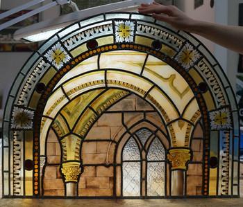 arcades-Livia.jpg