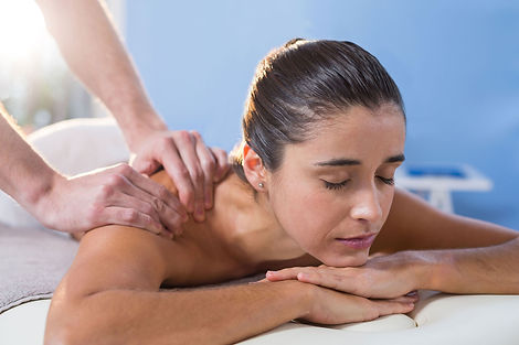 physiotherapist-giving-shoulder-therapy-