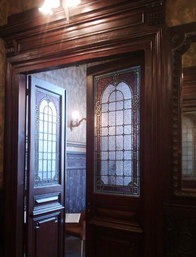vitrail-porte-tradi.jpg