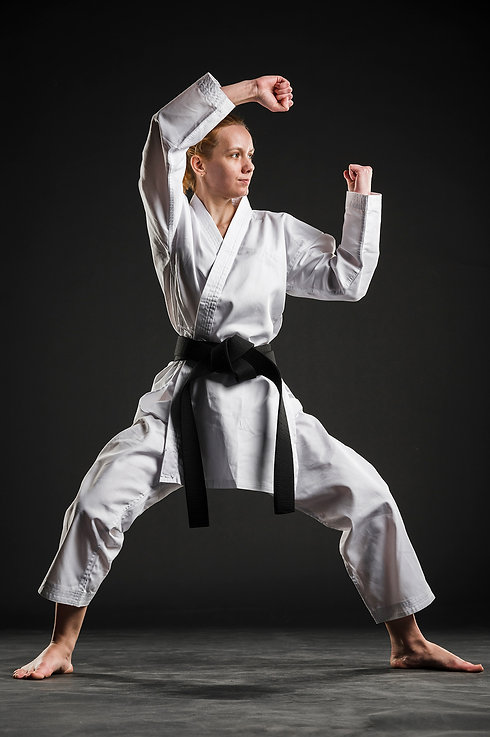 professional-martial-arts-fighter-full-s