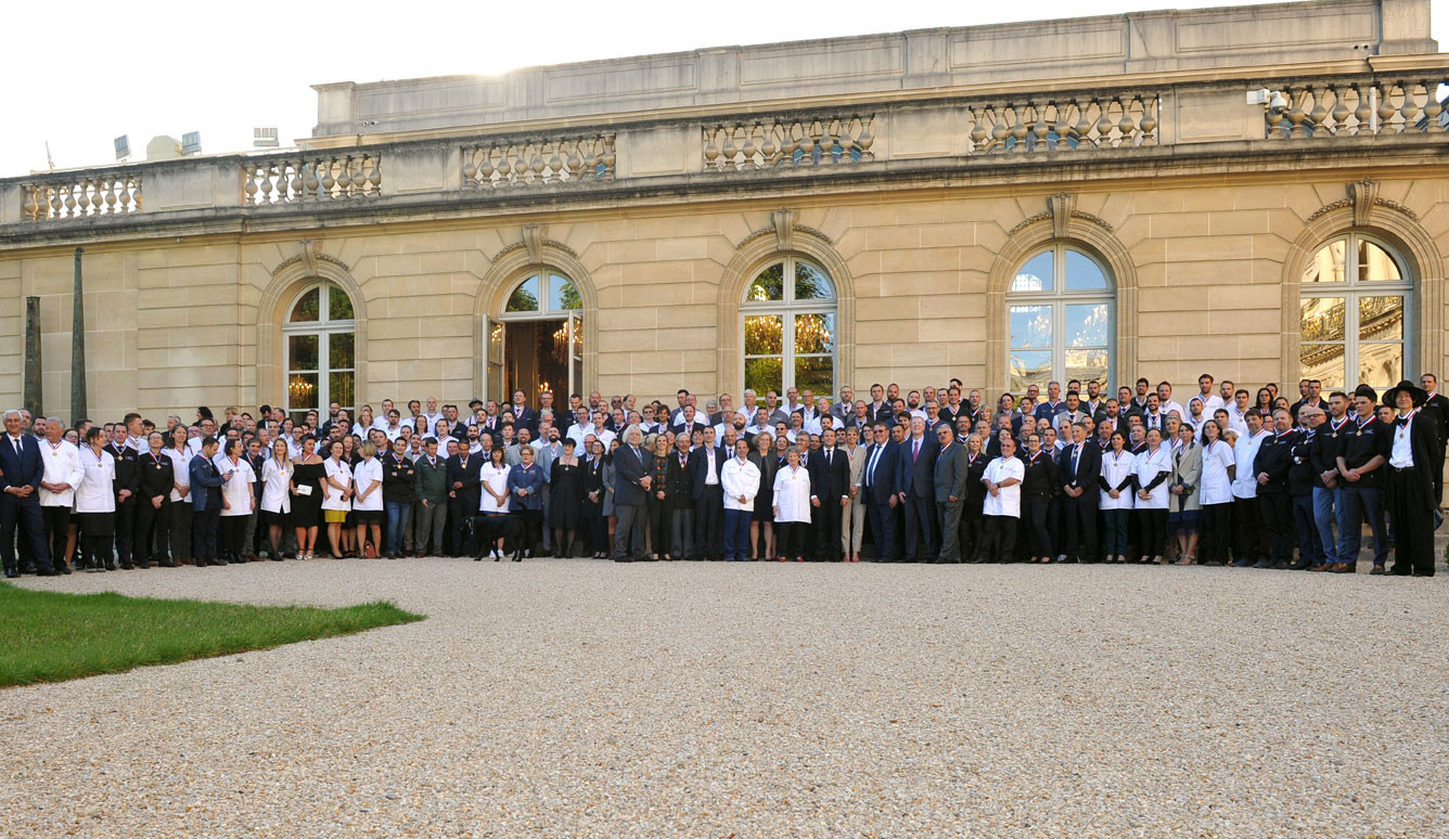 MOF2019-Macron.jpg