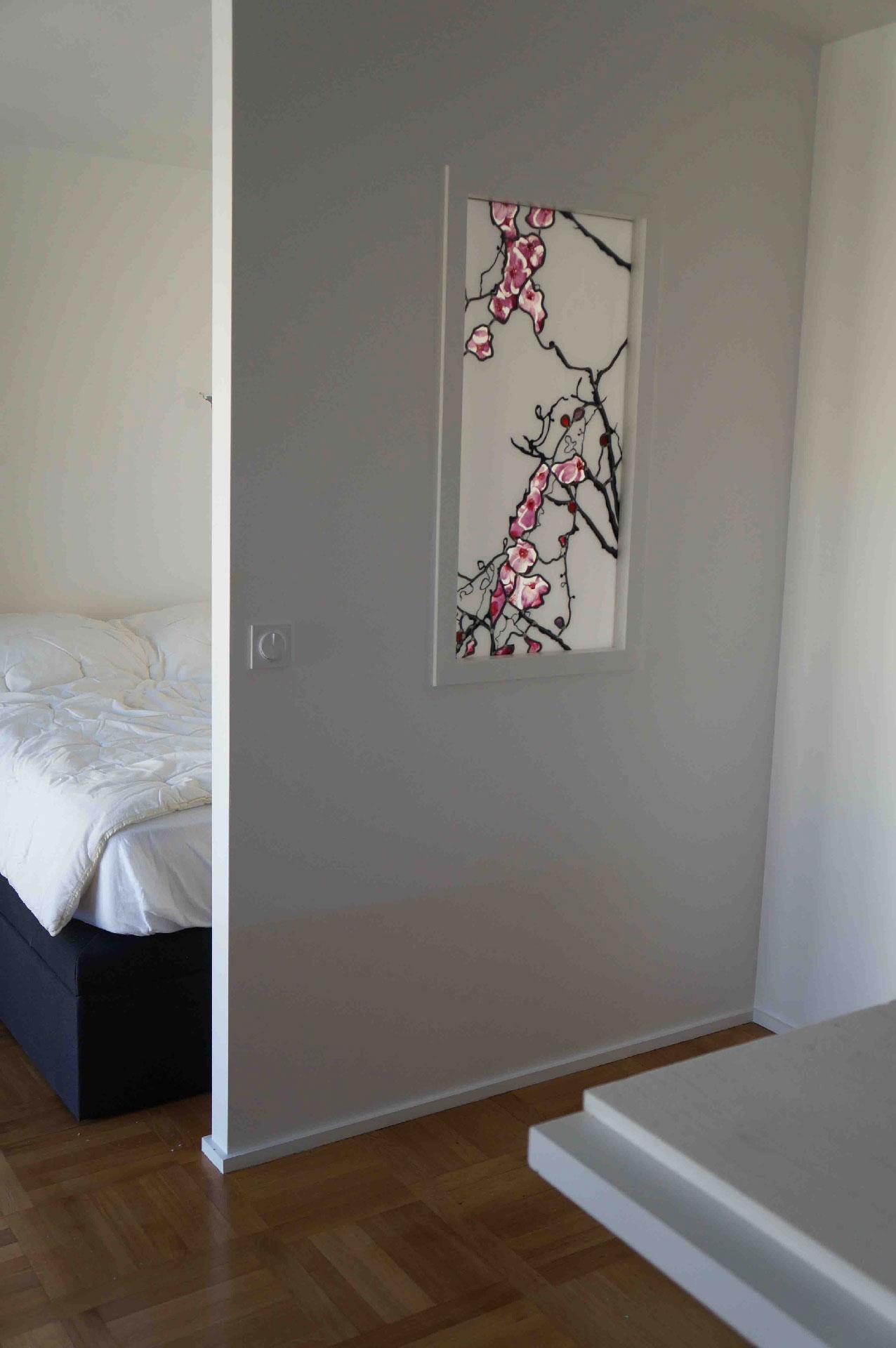 vitrail-cerisier-chambre