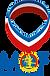 mof-logo.png