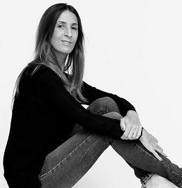 Alessandra Delgadao