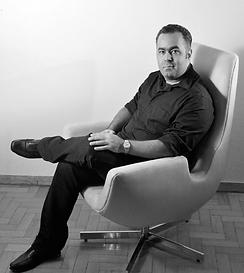 Fernando Sá Motta
