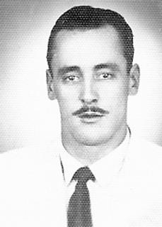 João Gonsalez Jr.