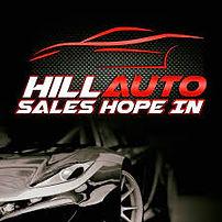 Hill Auto.jpg