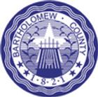 Bartholomew_County,_Indiana_seal[1].png