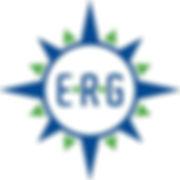 E.R. Gray.jpg