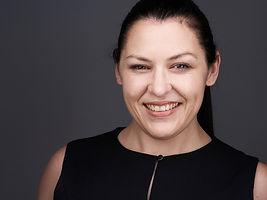 Rachel Defelice - Adelaide Rental Inspec