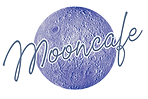 Mooncafe vimpel.png