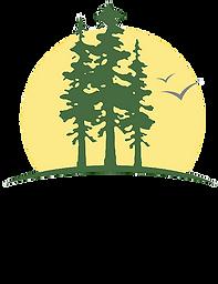 Transparent Aspen Logo.png