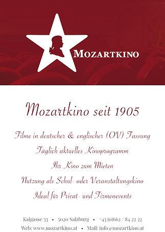 Mozartkino.jpg
