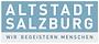 altstadt salzburg logo.png