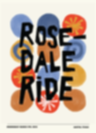 Rosedale Ride-01.png