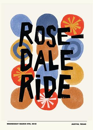Rosedale Ride-01.png