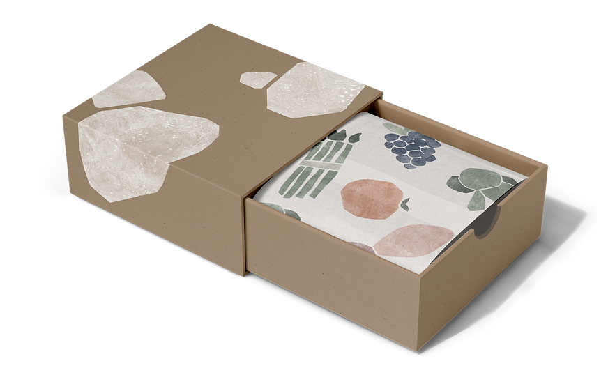 Packaging mockup-open.png