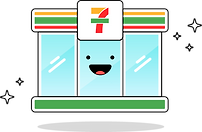 711_2x.png