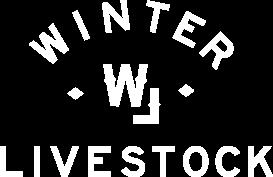 Winter Livestock Logo Knockout.png