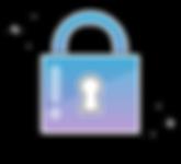 Lock_2x.png
