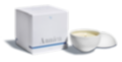 Phlur-candle-packaginghero-blue.png