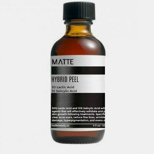 100ml Hybrid Peel (Professional Size)