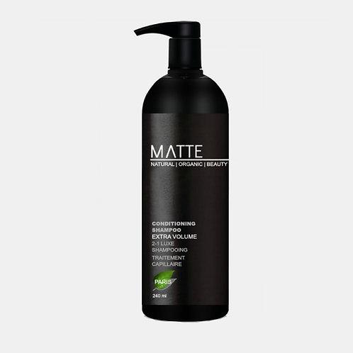 Volumizing Conditioning Shampoo