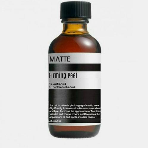 100ml Firming Peel (Professional Size)