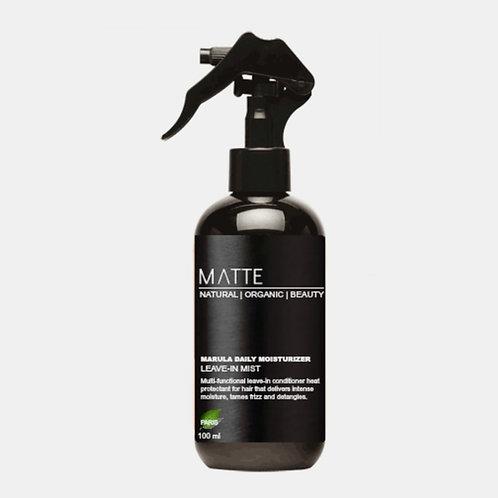 Marula Oil Leave-In Conditioner