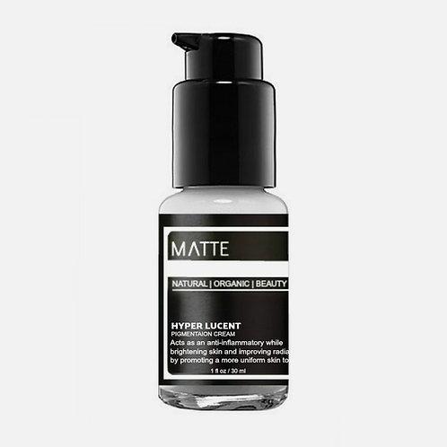 Hyper Lucent Pigmentation Cream w/PteroWhite 90%