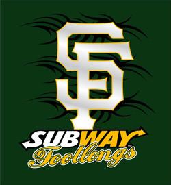 subway2sf.jpg