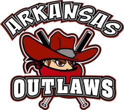 arkansas outlaws.jpg