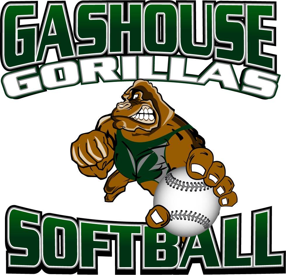 gashouse gorillas.jpg