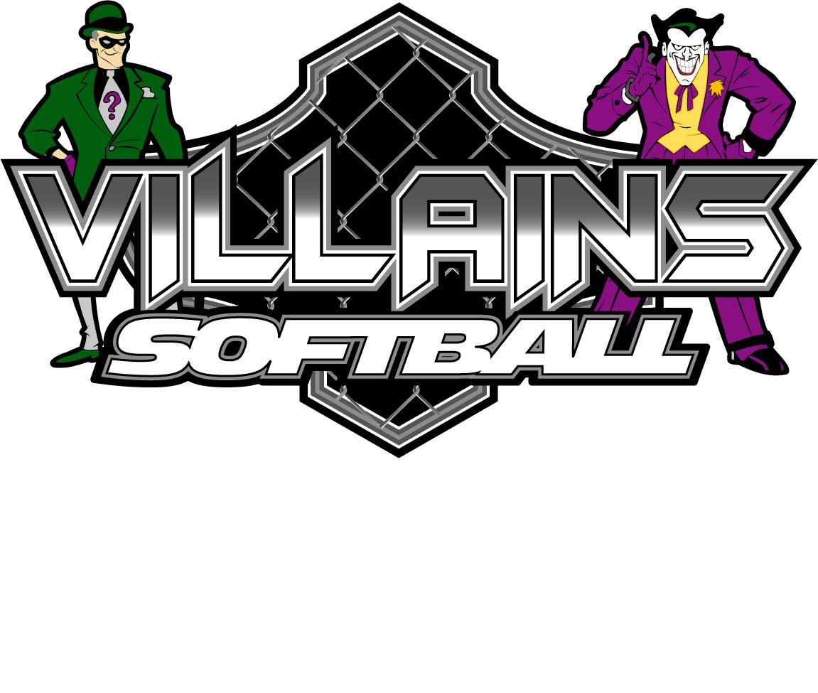 villans softball22.jpg