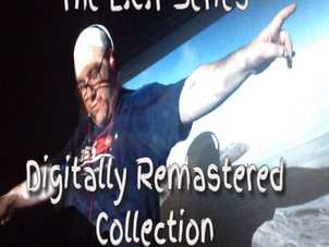 The L.C.T Series Digitally Remastered Now Available!