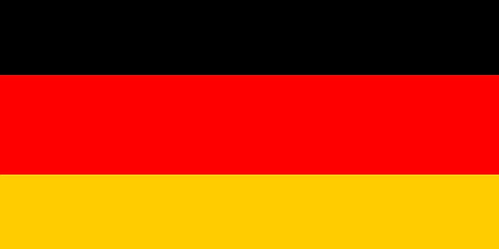 Alemán: Curso general alemán y preparación exámenes oficiales
