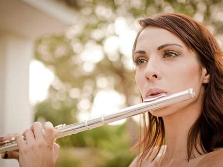 DIA INTERNACIONAL DE LA MÚSICA  ¿ Valoramos el trabajo que requiere ser músico como se merece?