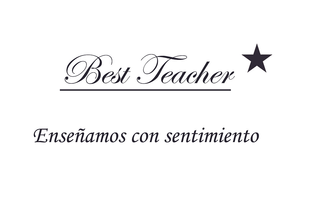 BEST TEACHER ONLINE ACADEMY