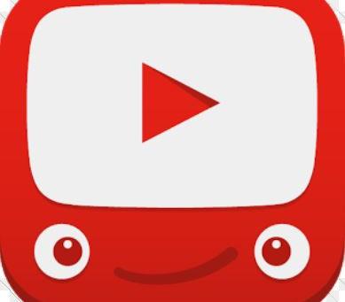 Llega YouTube KIDS, con contenidos aptos para niños