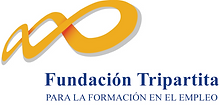 fundacion tripartita.PNG