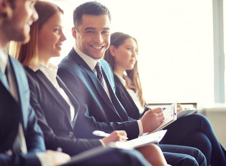 Cuáles son los cursos que toda empresa debería reiterar a sus empleados
