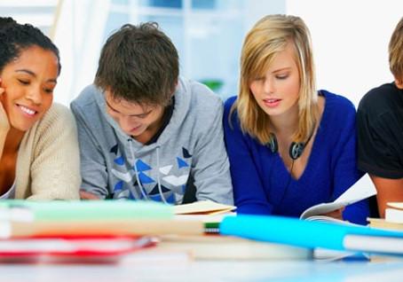 ¿Sabes cuáles son los mejores métodos para aprender inglés?