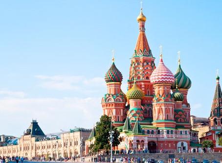 Ventajas profesionales de hablar ruso