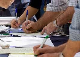 El ANPE inicia una campaña de recogida de firmas para impedir la bajada de calidad en el sistema edu