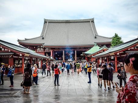 Curiosidades de China y su cultura