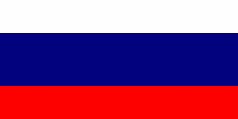 Aprende ruso con Best Teacher