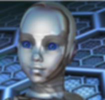 robotica_edited.png