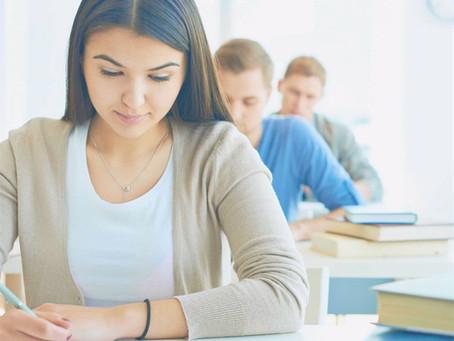 Fechas Exámenes oficiales Inglés 2021 del British Council