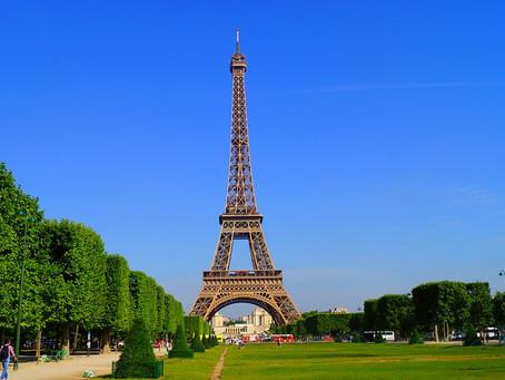La importancia de aprender la lengua francesa para los negocios