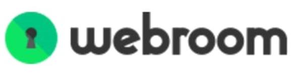 plataforma para clases online webroom